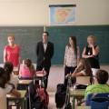 Visita alcalde colegios públicos Mislata-1