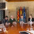 Acuerdo Generalitat transporte metropolitano-2