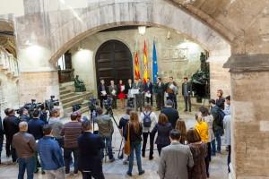 Acuerdo Generalitat transporte metropolitano-8