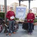 Campaña de reciclaje aparatos electrónicos-1