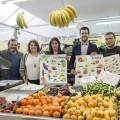 Campanya valencià fruites i verdures-4