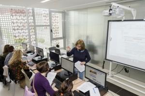 Curso de informática para mujeres-2