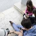 Jóvenes con adicción al WhatsApp-3