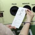 Máquina de reciclaje Nemasa-6