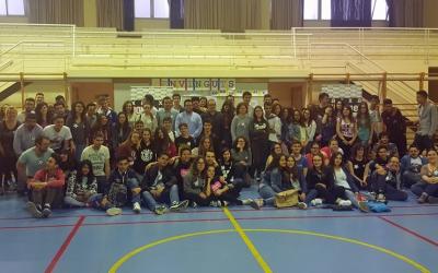 xarxa joves 2