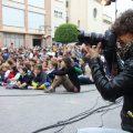 Concurso fotográfico en redes sociales MACfoto-3