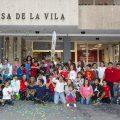 Consejo Municipal de Infancia y Adolescencia de Mislata