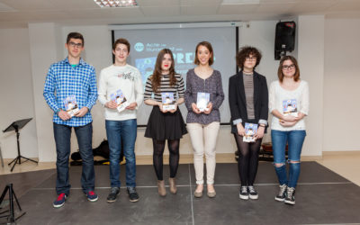 Entrega Premios Juveniles Literatura Breve-1