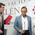 Presentación Plan Gestió de Talent Jove foto_Abulaila (5)_0