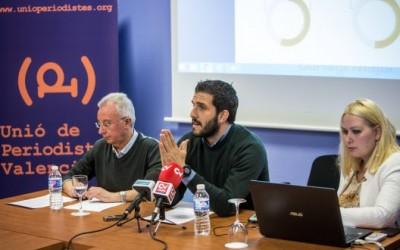presentacio_informe01-528x352