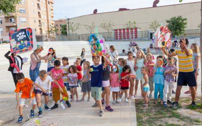Actividades conmemorativas Día Mundial del Refugiado-11
