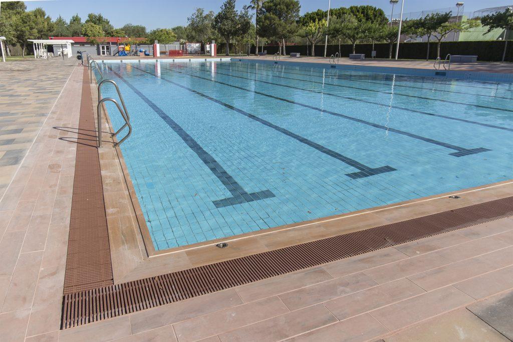 Apertura piscina de verano-1