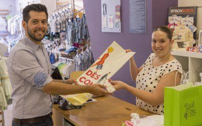Campanya de rebaixes en valencià-1