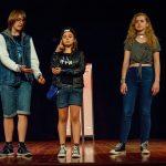 Muestras de fin de curso Escuela Municipal de Teatro-3