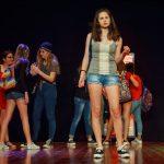 Muestras de fin de curso Escuela Municipal de Teatro-4