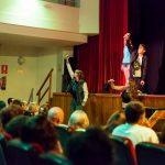 Muestras de fin de curso Escuela Municipal de Teatro-5