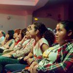 Muestras de fin de curso Escuela Municipal de Teatro-6