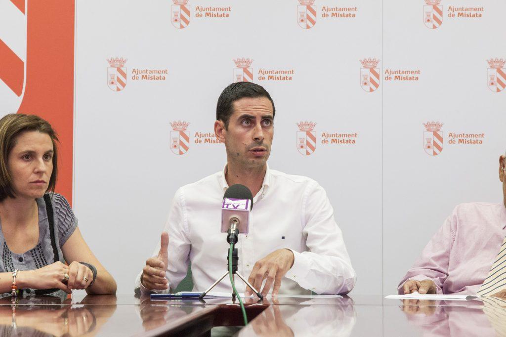 Rueda de prensa propuestas EMT Conselleria-2