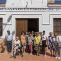 Visita Pou del Quint Casa de la Dona-3