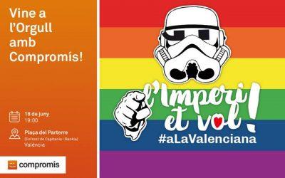 imperi gai compromis