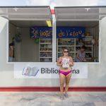 Apertura de la Bibliopiscina-4