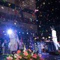 Concierto Flekys fiestas patronales-8