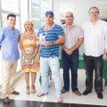 Entrega de premios Trofeo Ajedrez Mislata-4