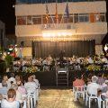 Festival de bandas de Mislata-1