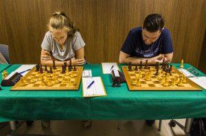 Torneo de Ajedrez de Mislata 2016-5
