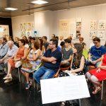 Exposició Connectats pel valencià-1