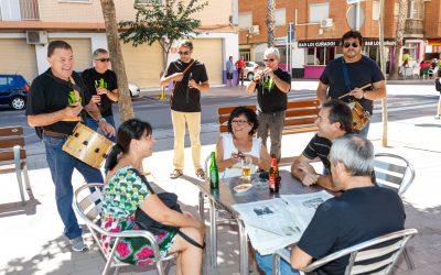 Fiestas avenida de la Paz-5