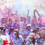 Mislata Color Run Fest-1