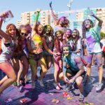 Mislata Color Run Fest-10