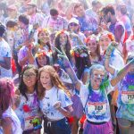 Mislata Color Run Fest-2
