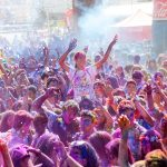 Mislata Color Run Fest-3