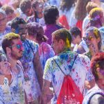 Mislata Color Run Fest-4