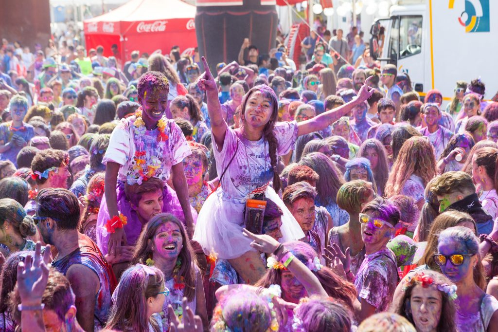 Mislata Color Run Fest-6