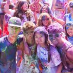 Mislata Color Run Fest-7