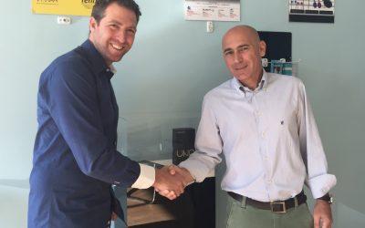 Pablo Llopis nuevo CEO de MyWigo 2