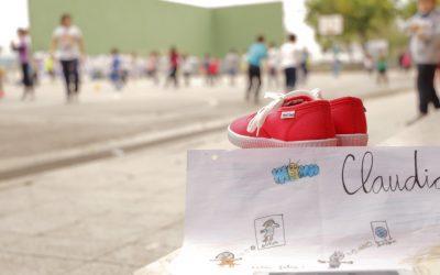 Campaña Ponte en mis zapatos-4