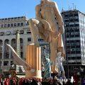 Falla_Plaza_del_Ayuntamiento_2016_(1)