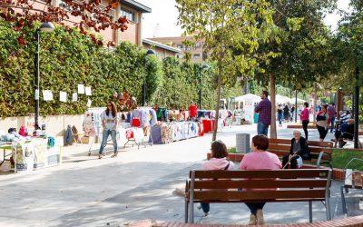 Feria de oportunidades País Valenciano-4