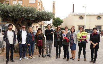Ganadores convocatoria Bienal Miquel Navarro-1