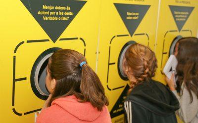 Inauguración expo Veo Veo-9