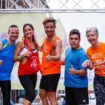 Marató Jove de Fitness 2016-1