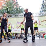 Marató Jove de Fitness 2016-8