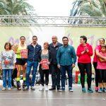 Marató Jove de Fitness 2016-9