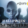 Mislata ON Halloween