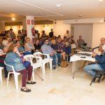 Presentación libro AHUIM Mislata Tifariti-2