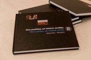 Presentación libro AHUIM Mislata Tifariti-6